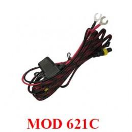 Cablaggio Kit No Flash per...