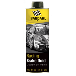 BARDAHL Brake Fluid Racing...