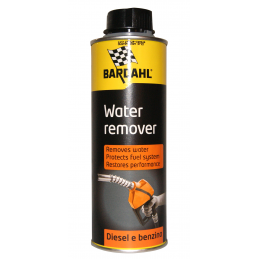 BARDAHL Water Remover...