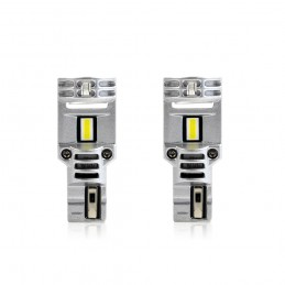 lampade T15 luce led Canbus