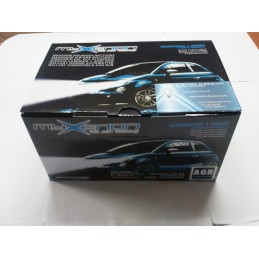 Kit xeno in H11 6000k 35W...