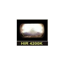 H.I.R.3 in H1 12V