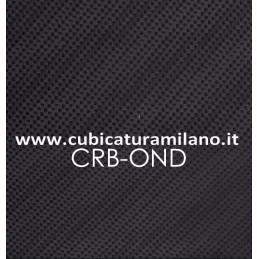 CARBONIO CRB OND
