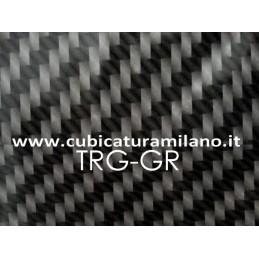 CARBONIO TRG GR