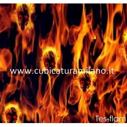 TESCHI TES-FLAM