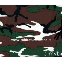 CAMO C-MVB