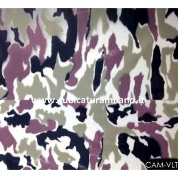 CAMO CAM-VLT