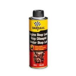 BARDAHL Engine Stop Leak...