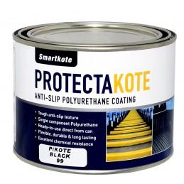 protectaKote nero 4LT