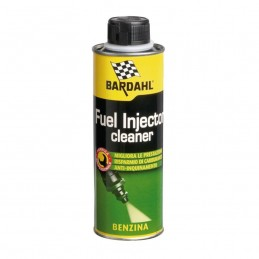 BARDAHL Fuel Injector...
