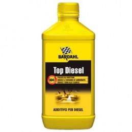 BARDAHL Top Diesel Additivi...
