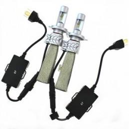Kit Led H11-H8-H9 Cambus...