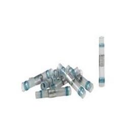 Morsetto Giallo 3mm – 6mm