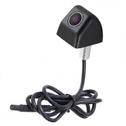 Kit  videocamera 12V