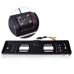 Kit  videocamera 12V solo...