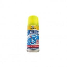 BARDAHL HYGIEN 1 Tech...