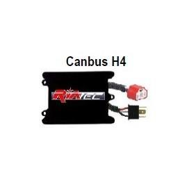 Resistenza  CANBUS PER LAMPADE LED H7  12V RIATEC MOD 608 2 PZ