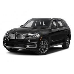 Kit Led Fendinebbia BMW X5...