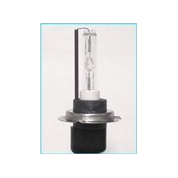 lampada Xeno in H7 8000K 35W