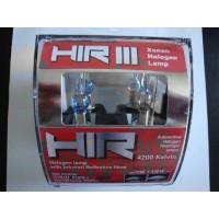HIR in 12V