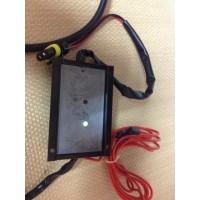 Accessori Xeno  per Philips