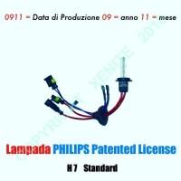 Lampade Philips e GE