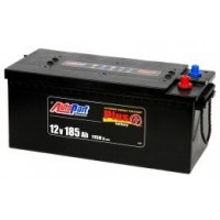 Batterie Automotive e Moto