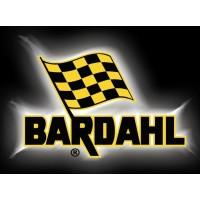 Lubrificanti e additivi BARDAHL