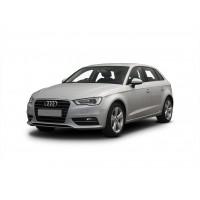 Audi A3 dal 2008