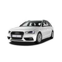 Audi A4 Avant dal 2008