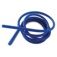 Tubi al Silicone colorati
