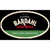 Classic Bardahl