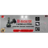 BiRadiator