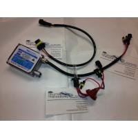 Kit Standar/slim MOTO