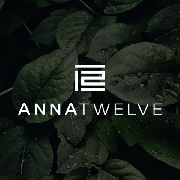 Anna Twelve