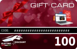 Elettro Discount - Love