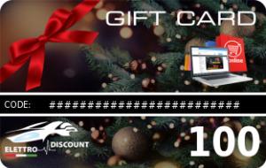 Elettro Discount - Natale
