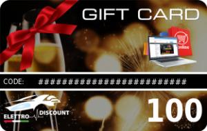 Elettro Discount - Capodanno